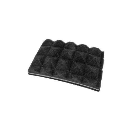 Oferta Filtr panelowy Pipercross TUPP1481 (filtr sportowy)