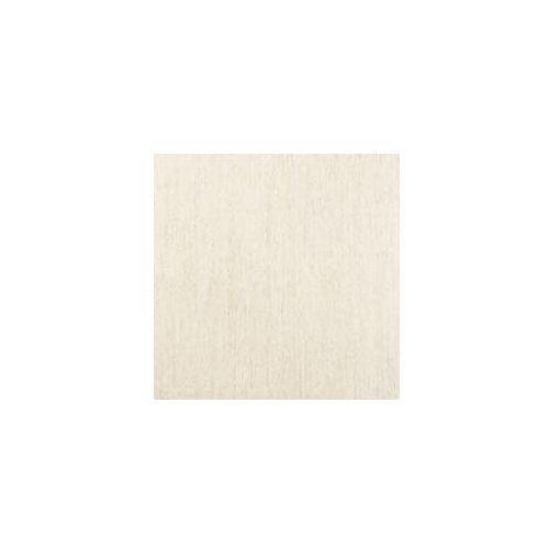 Oferta Tubądzin Modern Square Płytka podłogowa Modern Square 2 - modernsquare_2_448x448 (glazura i terakota