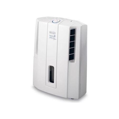 des12 osuszacz powietrza (odwilżacz) - zgrabny, efektywny, cichy! od producenta Delonghi