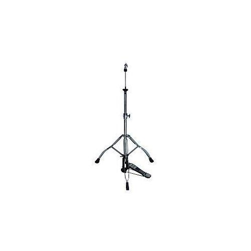 Oferta Dimavery HHS-425 Hi-Hat-Stand (instrument muzyczny)