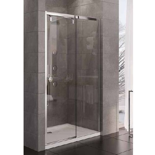 Oferta Drzwi PORTA EXK-1048 KURIER 0 ZŁ (drzwi prysznicowe)