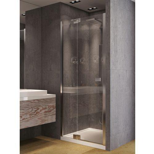 Oferta Drzwi KAMEA EXK-1111 KURIER 0 ZŁ+RABAT (drzwi prysznicowe)