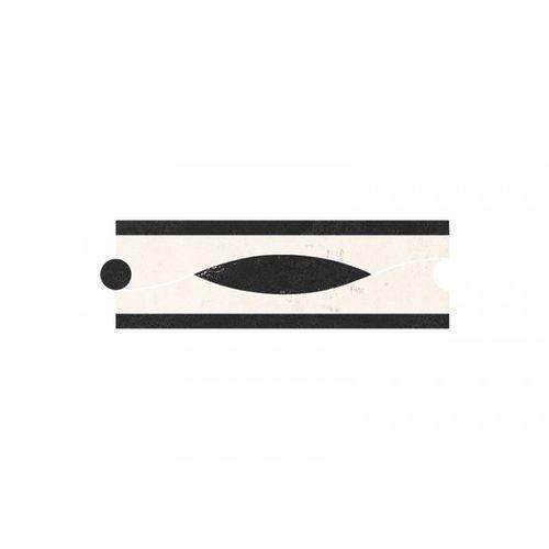 Oferta Marmi Moderni Listwa L-90D MM 14 10x30 Natura (glazura i terakota)