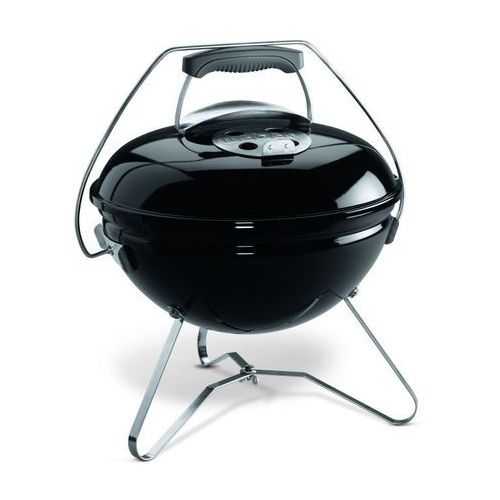 Smokey Joe Premium 37cm, produkt marki Weber