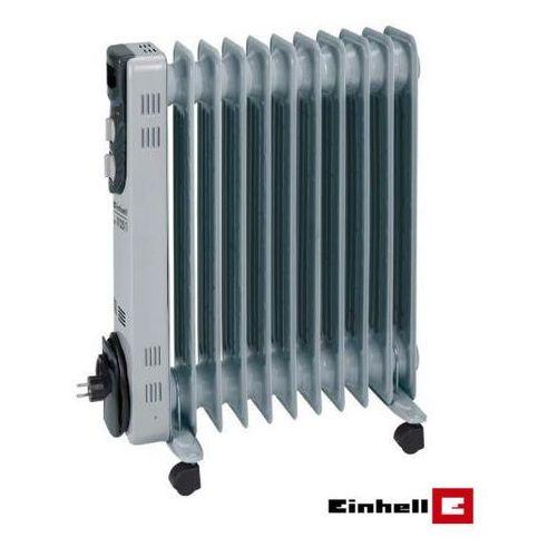 EINHELL Grzejnik olejowy MR 1125/1 1000/1500/2500W (E2338321), towar z kategorii: Osuszacze powietrza