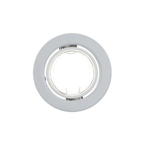 IGOA 93236 ZESTAW 3 OCZEK SUFITOWYCH WPUSZCZANYCH LED EGLO z kategorii oświetlenie
