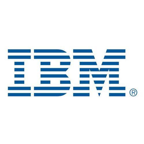 Produkt z kategorii- pozostałe oprogramowanie - Suse Linux Enterprise Server For Bladecenter Chassis With 1 Yr