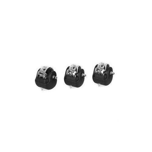 Oferta Pearl CVT-300/3 Spike / gumowe 3 gumowe nózki (instrument muzyczny)