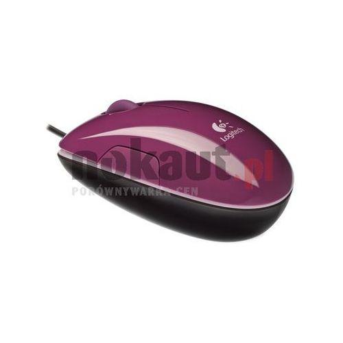 Logitech LS1 z kat. myszy, trackballe i wskaźniki