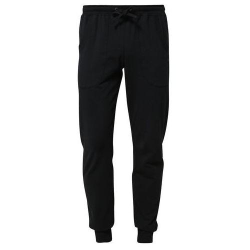 Marc O'Polo MIX PROGRAM Spodnie od piżamy blue - produkt z kategorii- spodnie męskie