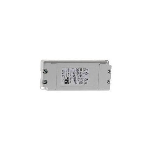 Transformator Tronic® 20-70 W; śnieżnobiały; Elektronika domowa Numer katalogowy: 292610 z kategorii Trans