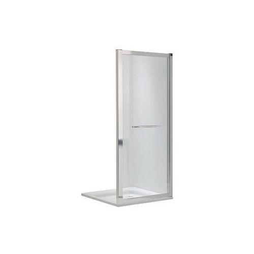 Oferta Drzwi wnękowe pivot GEO 6 90 cm (drzwi prysznicowe)