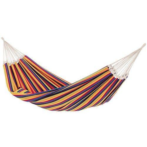 Paradiso Tropical, produkt marki Amazonas