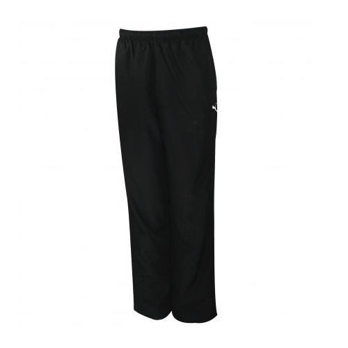 SPODNIE PUMA ESS WOVEN PANTS - produkt z kategorii- spodnie męskie