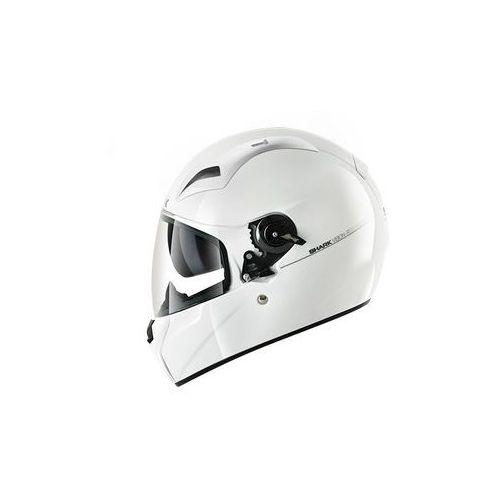 Kask SHARK VISION-R Serie ST WHITE, marki Shark do zakupu w MotoKanion
