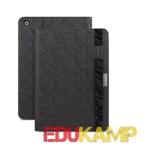 Moshi Concerti - Etui iPad Air (czarny), kup u jednego z partnerów