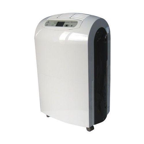 Osuszacz powietrza pochłaniacz wilgoci  30l/24h mocny ewimax od producenta Equation