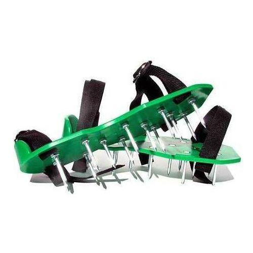 Areator sandałowy, towar z kategorii: Wertykulatory