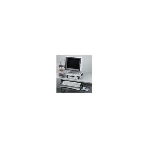 Szuflada na klawiature podwieszana+półka na mysz ( 93804 ) Natychmiastowa wysyłka! Darmowy odbiór w 15