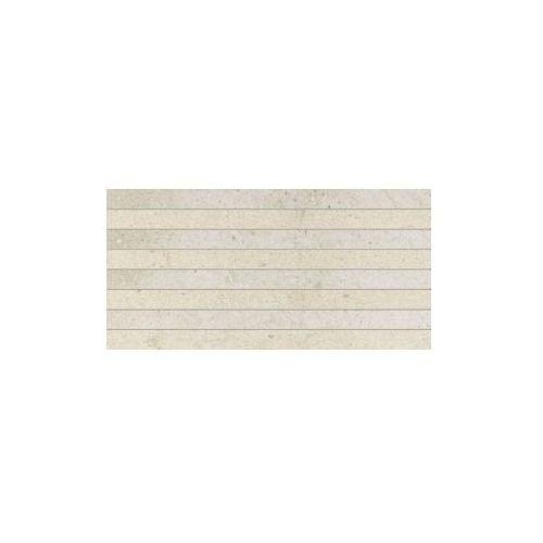 Tubądzin Dekor gresowy Sable 3 59.8x29.8 cm (glazura i terakota)