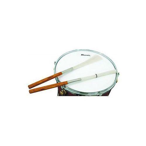 Oferta Dimavery DFB-2 Flex-Brushes, plastic