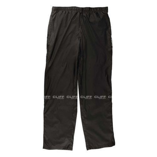 SPODNIE REEBOK SE WOVEN PANT - produkt z kategorii- spodnie męskie