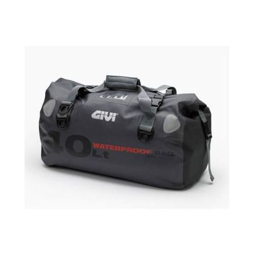 Oferta Wodoodporna torba na tył GIVI (40 litrów)   TRANSPORT KURIEREM GRATIS [0555da49439f02af]
