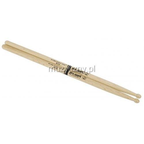 ProMark PW808W 808 Shira Kashi Oak pałki perkusyjne - sprawdź w wybranym sklepie