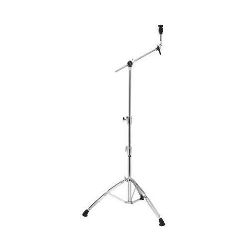 Mapex B1000 (instrument muzyczny)