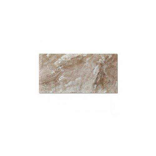 Nairobi Brown 31,6x63,2 (glazura i terakota)