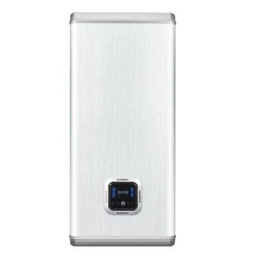 Produkt Ariston VELIS PLUS 80 - Elektryczny podgrzewacz pojemnościowy