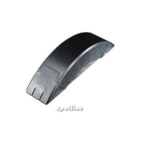 Transformator elektroniczny APOLLO 150W, czarny 182150 - Spotline Negocjuj cenę online ! / Rabat dla zalogowa