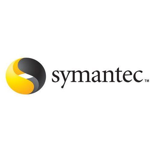 Produkt z kategorii- pozostałe oprogramowanie - Symc Endpoint Protection For Xp Embedded 5.1 Win User Basic- 12 Months