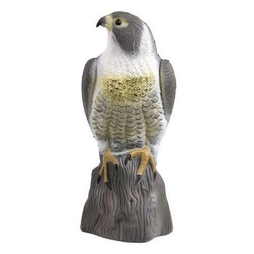 Sokół - wizualny odstraszacz ptaków, produkt marki Grekos