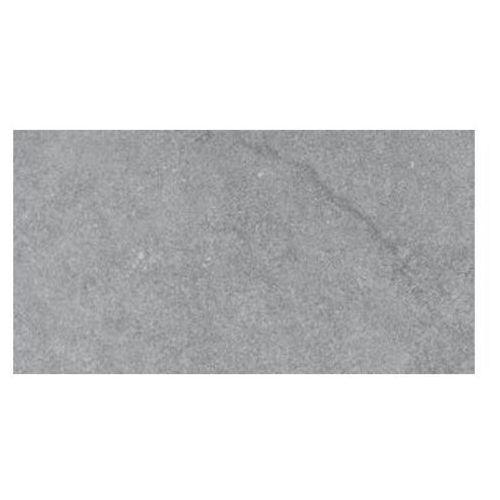 AlfaLux Gallura Fumo 45x90 R 7947775 - Płytka podłogowa włoskiej fimy AlfaLux. Seria: Gallura. (glazura i t