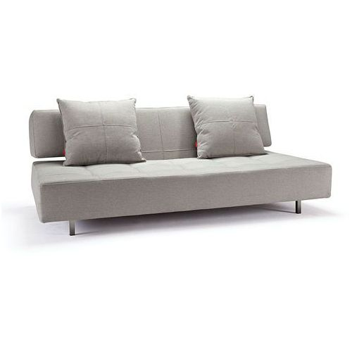 Istyle Long Horn Excess, Sofa Rozkładana, naturalna tkanina 527 - 742032527, Innovation