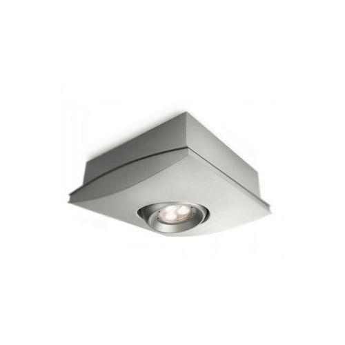 myLIVING 56400/48/13 PHILIPS LAMPA LED 1x7,5W z kategorii oświetlenie