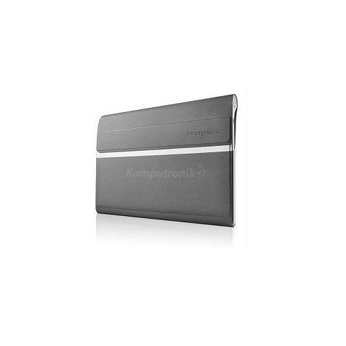 Etui + folia ochronna + czyscik do tabletu Lenovo Yoga 2 10