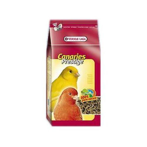 VERSELE-LAGA Prestige Canaries pokarm dla kanarków, Versele-Laga