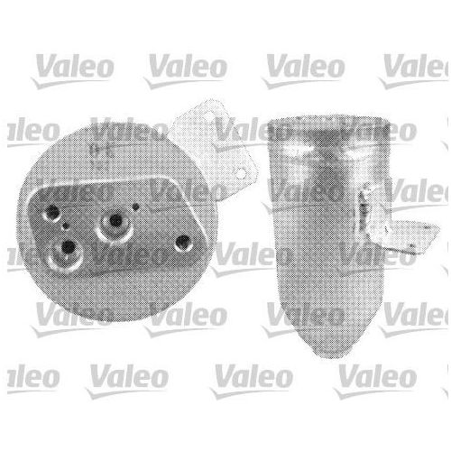 Towar z kategorii: osuszacze powietrza - Osuszacz, klimatyzacja VALEO 508802