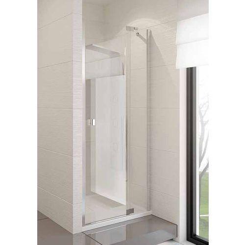 Oferta Drzwi KAMEA EXK-1035 KURIER 0 ZŁ+RABAT (drzwi prysznicowe)