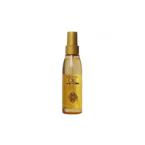 Produkt z kategorii- pozostałe kosmetyki do włosów - LOREAL Mythic Rich Oil - 125 ml