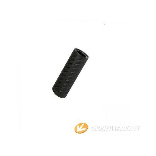 Chwyt 748 KY revoshift - oferta [05352c70e791832f]