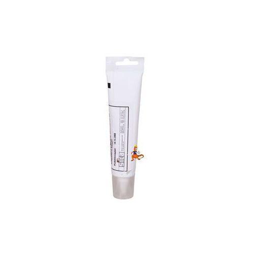 SILIKON WYSOKOTEMPERATUROWY SILCASIL 320 TUBA 100 ml (izolacja i ocieplenie)