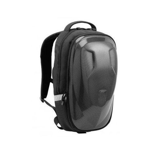 Plecak  Karbon - 25 litrów, produkt marki Büse
