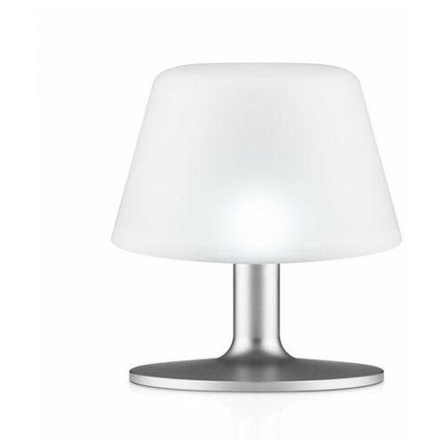 SUNLIGHT Lampka Solarna - Stołowa, produkt marki Eva Solo