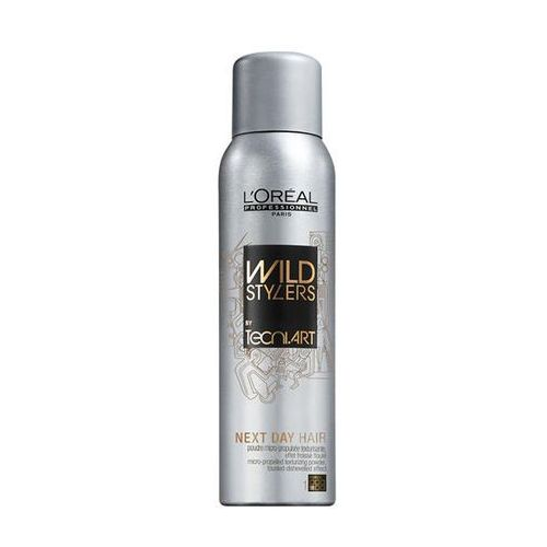 NEXT DAY HAIR -250 ml - szczegóły w e-stylshop