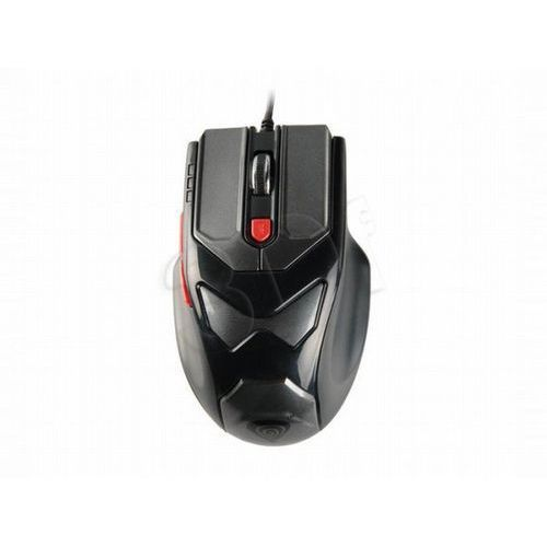 Natec Genesis Mysz  G77 Dla Graczy 2000dpi z kat. myszy, trackballe i wskaźniki