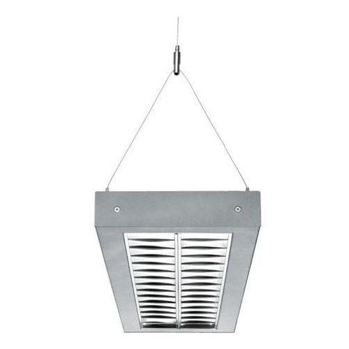 Artykuł LUXO PAR DI lampa wisząca z kategorii lampy wiszące