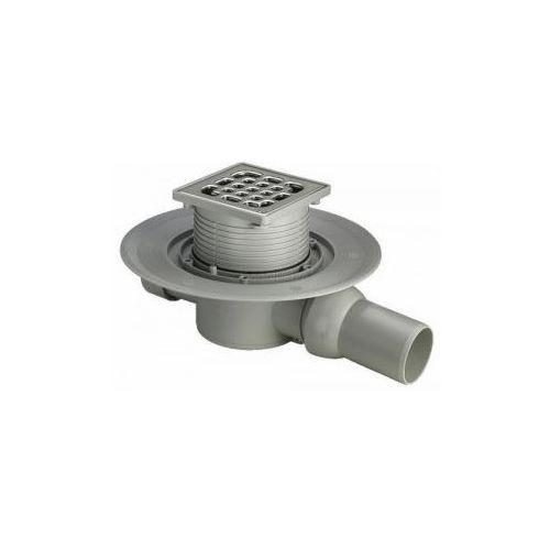 Otulina armaflex ac 15x13mm kauczuk (izolacja i ocieplenie)